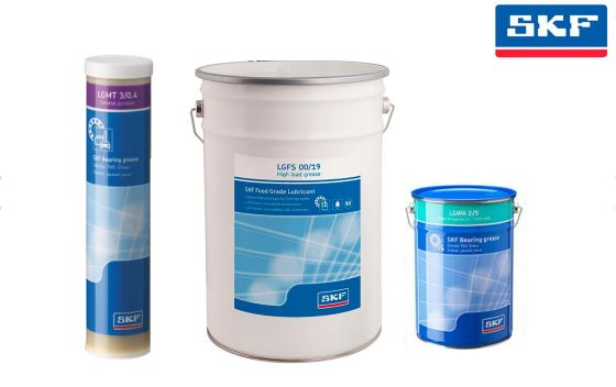 skf-lubrication-2