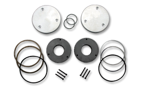 bearing kit