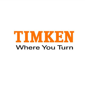 timken bearing price list 2017 pdf