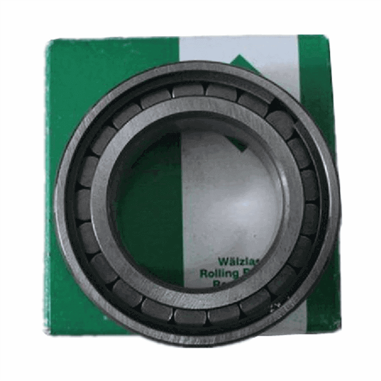 ina bearings catalogue