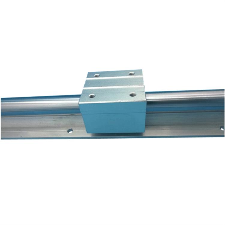 slide rail