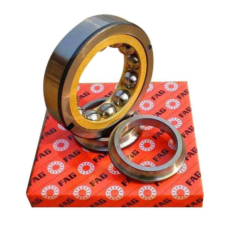 all bearings-1