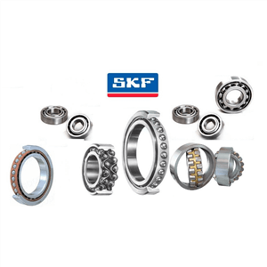 ball bearing and roller bearing-2