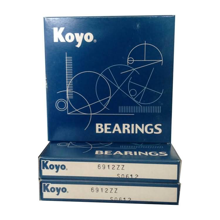 ball bearing shop