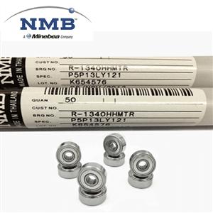 high speed ball bearings-1