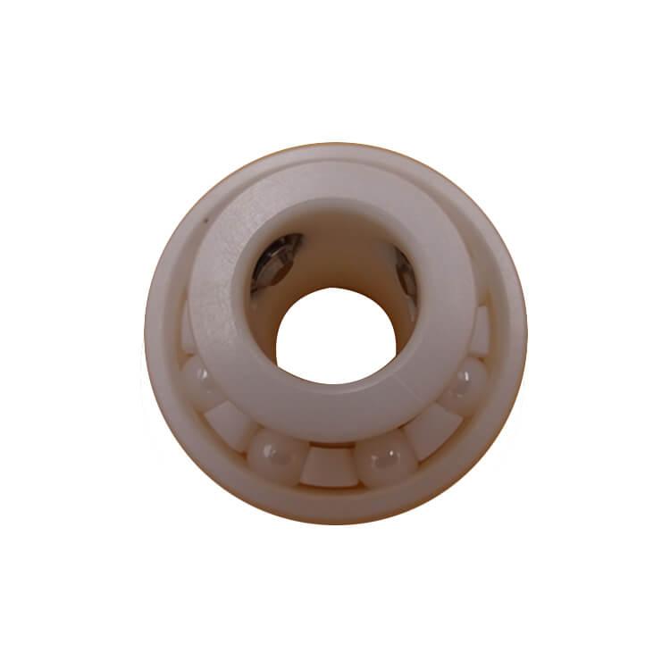 custom bearings-1