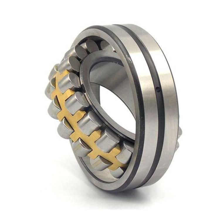 double bearing