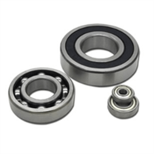 imperial ball bearings-1