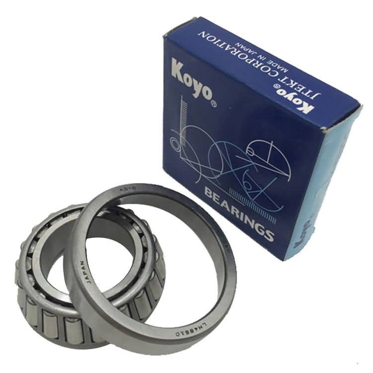 instrument bearings-10