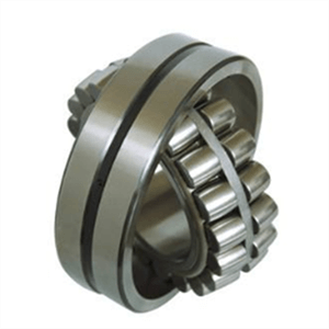 large roller bearings-2