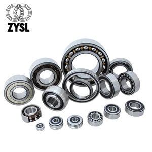 making ball bearings-2