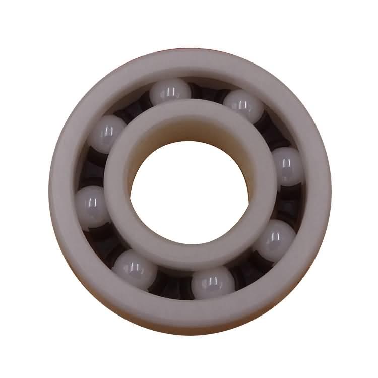 nylon ball bearings, 3 ball bearing