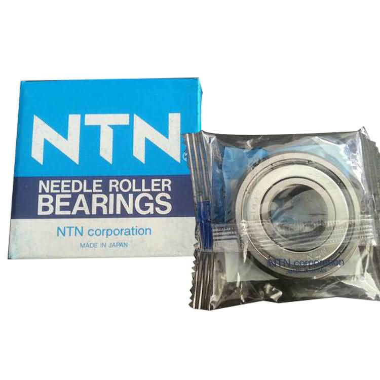 where to buy ball bearings near me-1