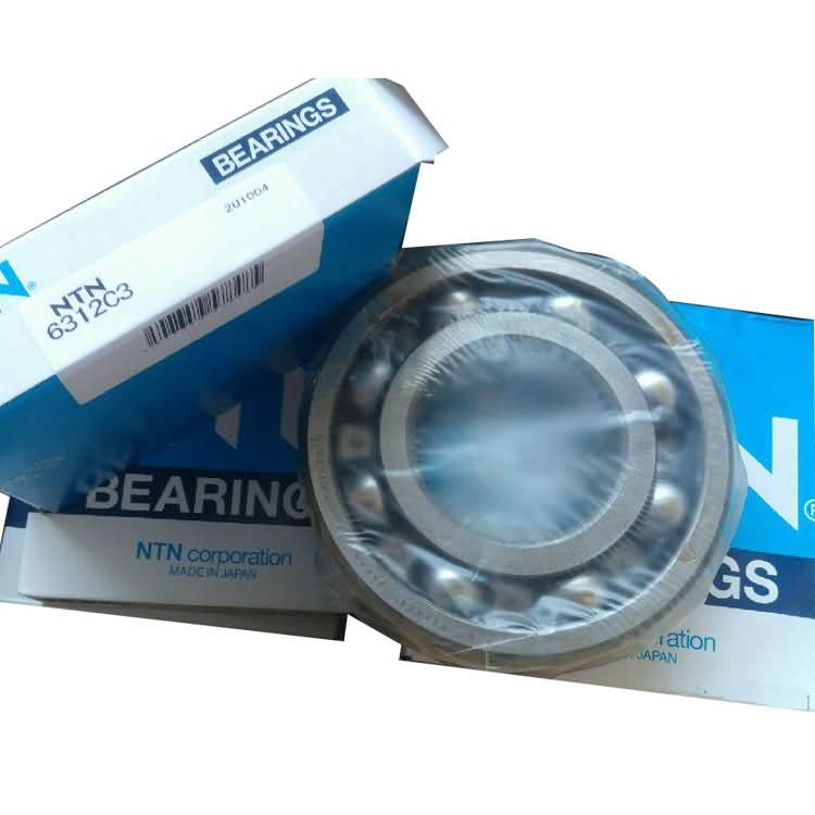 where to buy ball bearings near me-2