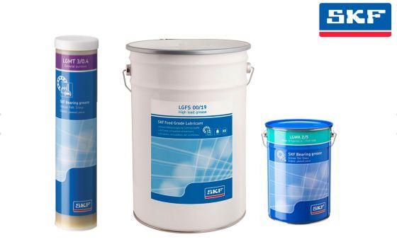 skf-lubrication-2