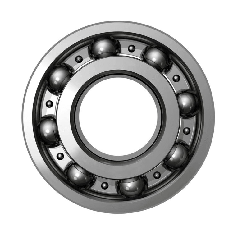 where can you buy ball bearings-1