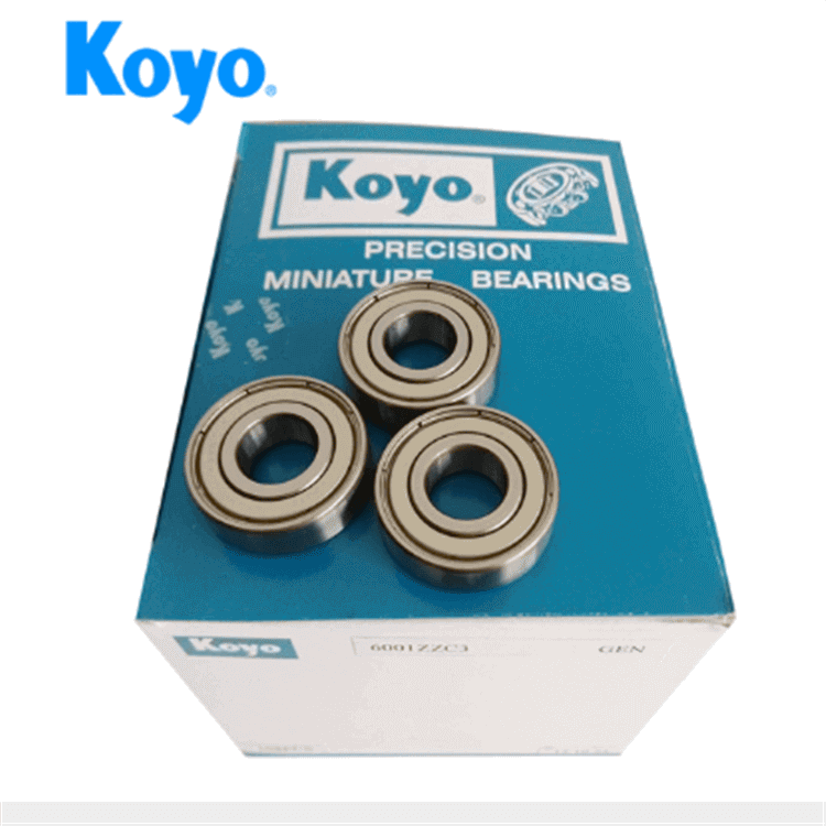 sealed ball bearings-4