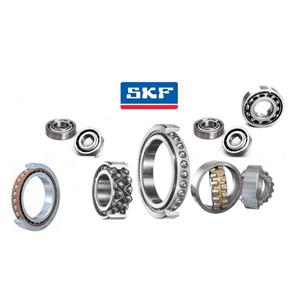 ball bearing and roller bearing-2
